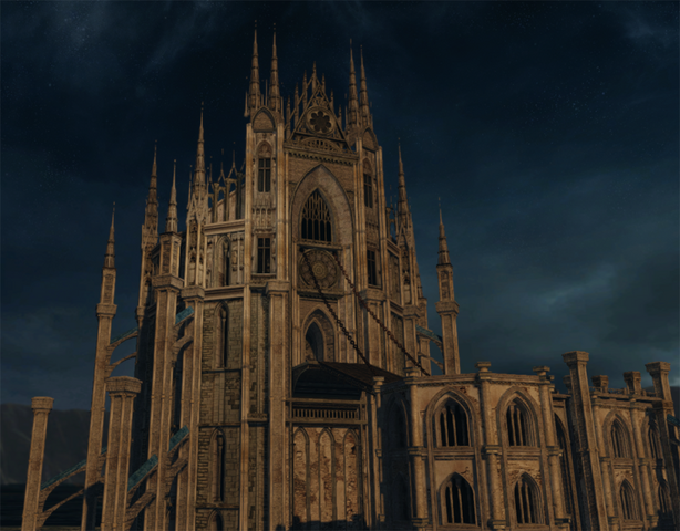 File:Cathedral of Blue.png