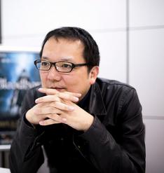 Hidetaka Miyazaki - 04