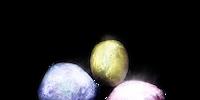 Prism Stone (Dark Souls III)