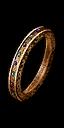 Ring Southern Ritual Band