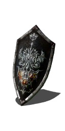 King's Shield