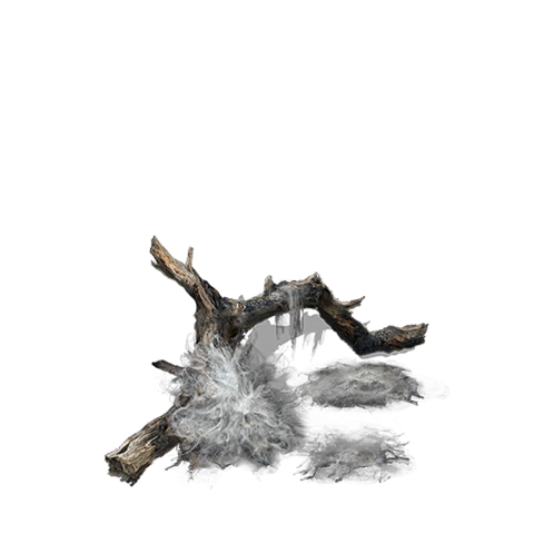 File:Rubbish (DSIII).png