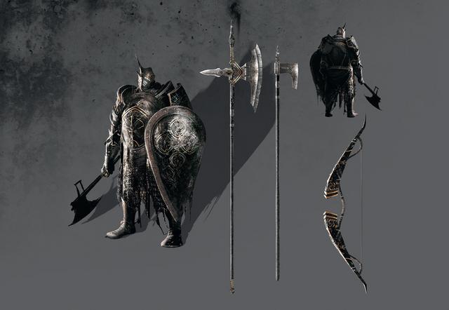 File:Dragonrider Concept.png