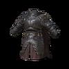 Drakeblood Armor (DSIII)