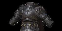 Drakeblood Armor (Dark Souls III)