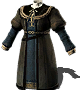 File:Mage Smith Armor.png