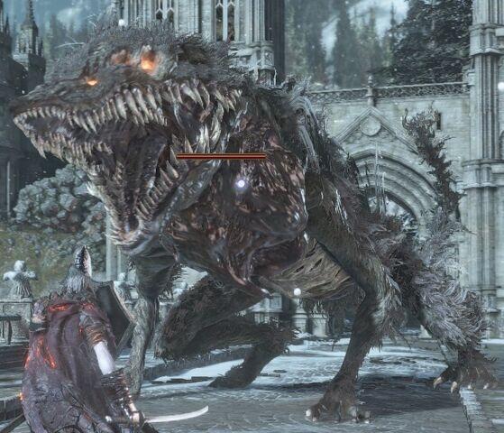 File:Beastly beast (2).jpg