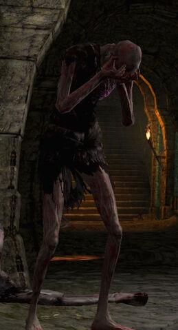 File:Zombie01.jpg