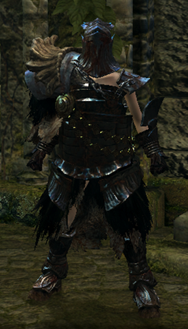 File:Gough set female.png