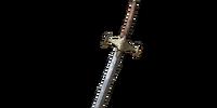 Scimitar (Dark Souls III)