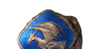 Lingering Dragoncrest Ring (Dark Souls III)