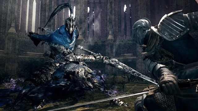 File:Artorias the abysswalker.jpg