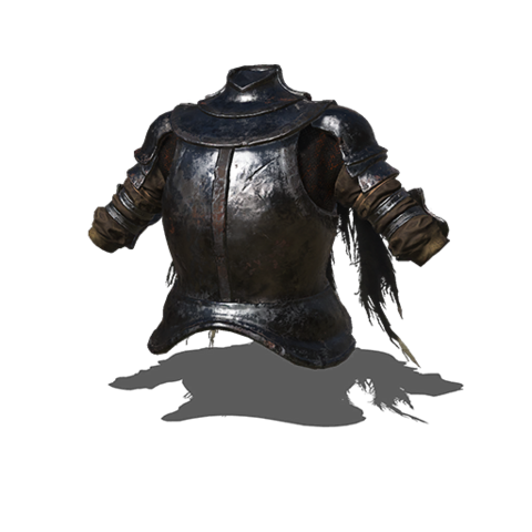 File:Executioner Armor (DSIII).png