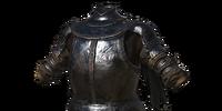 Executioner Armor (Dark Souls III)