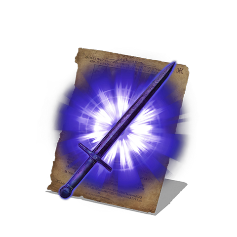 File:Darkmoon Blade (DSIII).png