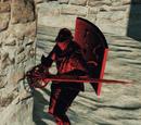 Maldron the Assassin