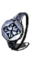File:Ring Guardian's Seal.png