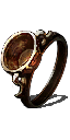 File:Agape Ring.png