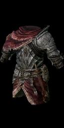 File:Alva Armor.png