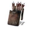 Sniper Bolt (DSIII)