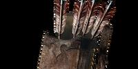 Sniper Bolt (Dark Souls III)