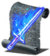 Sorc Great Magic Weapon