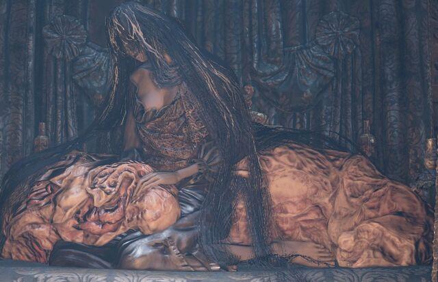 File:Rosaria no HUD.jpg