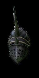 Dragonrider Helm