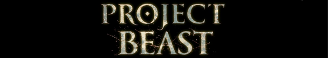 File:Project Beast Working Title Banner.png
