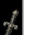 Mail Breaker (Dark Souls II)