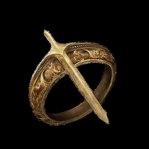 File:Lloyd's Sword Ring.png