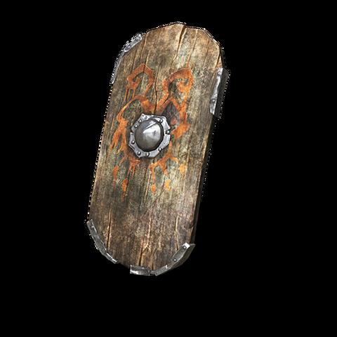 File:Wargod Wooden Shield.png
