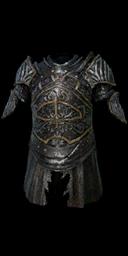 File:Dragonrider Armor.png