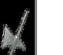 Halberd (Dark Souls II)