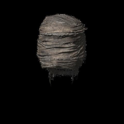 File:Old Sage's Blindfold.png