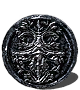 Crest of Artorias