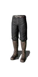 File:Faraam Boots.png