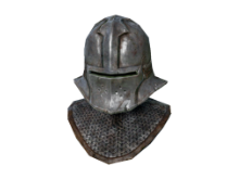 File:Royal Swordman Helm.png