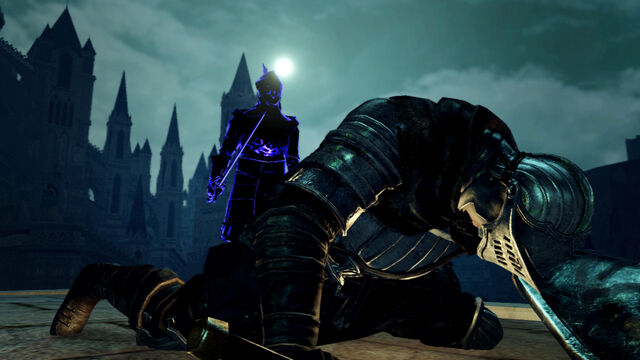 File:Dark-Souls 2011 07-11-11 003.jpg