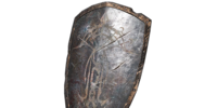 Knight Shield (Dark Souls III)