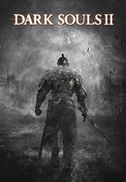 File:Dark Souls II cover.jpg