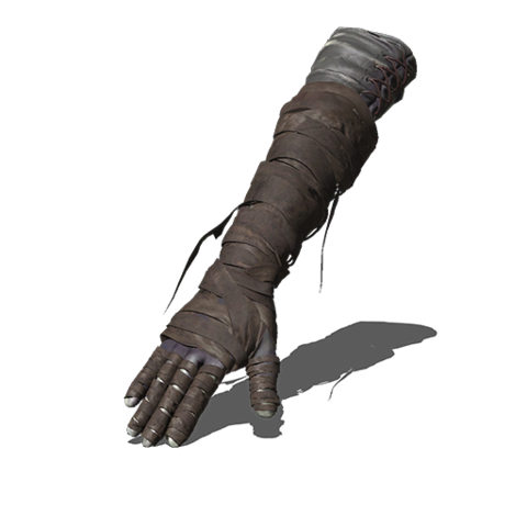 File:Undead Legion Gauntlets.png