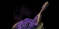 Rotten Pine Resin (Dark Souls III)