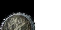 Manikin Shield