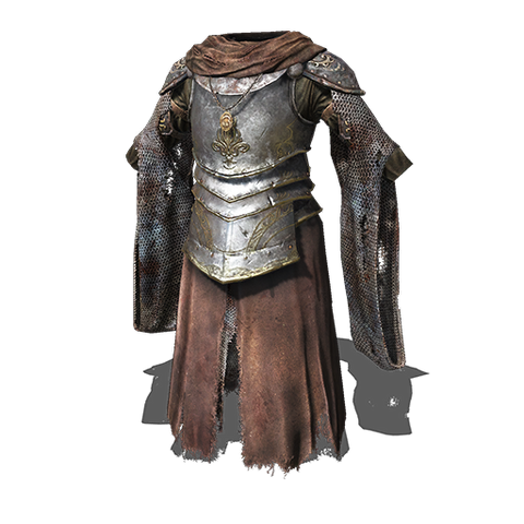 File:Cathedral Knight Armor.png