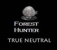 File:Forest Hunter Covenant.jpg