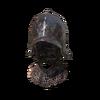 Steel Soldier Helm
