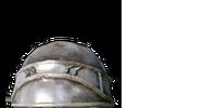 Pate's Helm