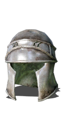 File:Pate's Helm.png