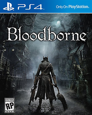 File:Bloodborne cover.png
